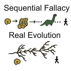 The Evolutionary Biology of Altruism Psychology Today