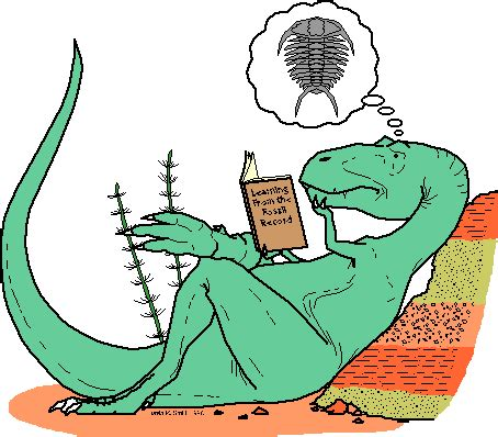 Evolutionary biology essay